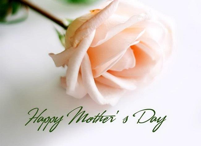 Самые красивые картинки ко Дню матери