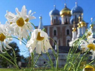Праздник Святая Троица - традиции, обячаи, обряды, гадания на Троицу