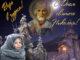 Поздравления с Днем Святого Николая Чудотворца в стихах и картинках