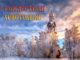 Поздравления с Рождеством 2021 в прозе (церковные)